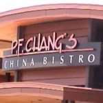 Give the Gift of P.F. Changs and get a little back for yourself