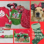 petsmart stocking