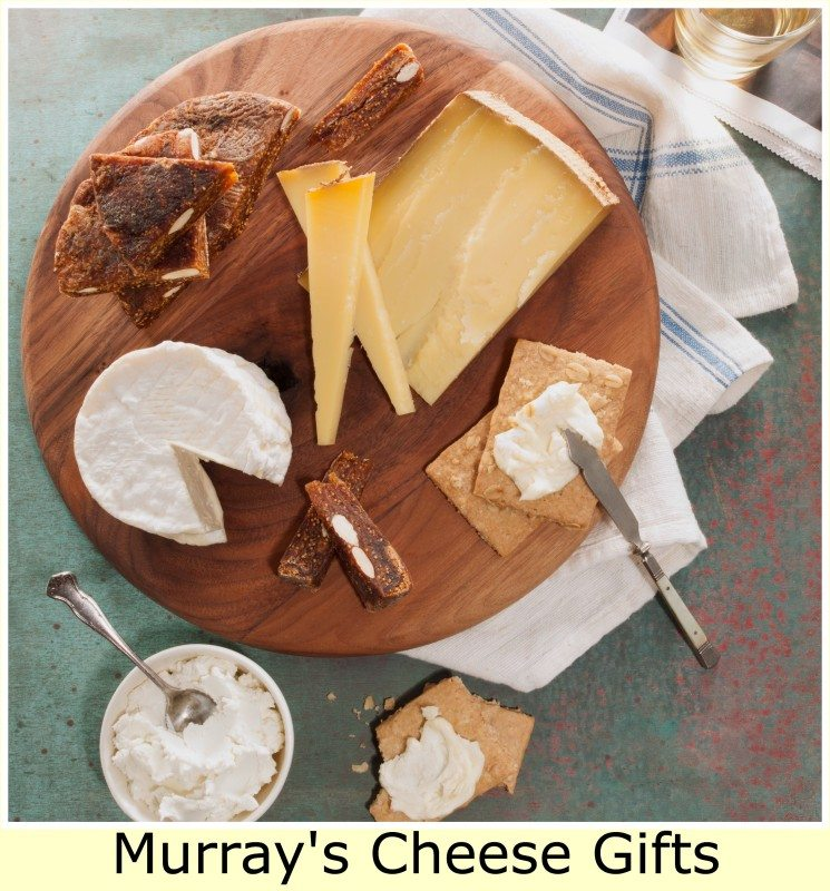 Last Minute Holiday Gift Ideas for Foodies