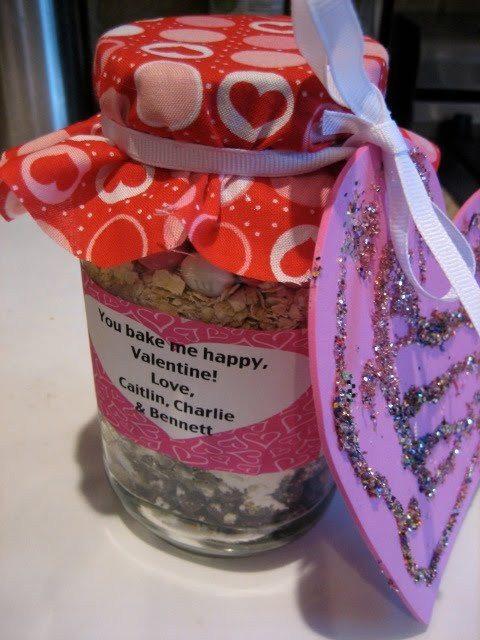 valentines day gift under $5