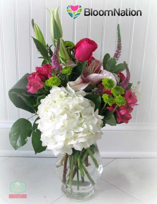 Best way to buy Flower Arrangements for Valentine's Day