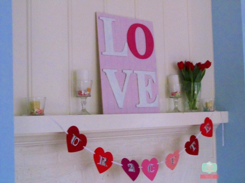 valentines day decor3