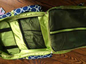 durable backpacks