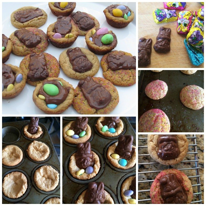 Easter-Peanut-butter-cookies1