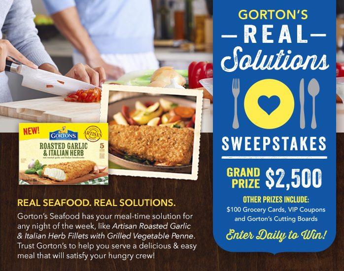 Gortons_RealSolutionsSweeps