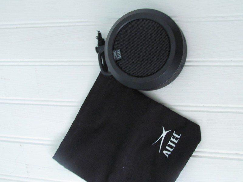 bluetooth-gift-idea-for-tweens