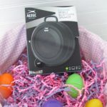 Easter and Birthday Gift Ideas for Teens & Tweens