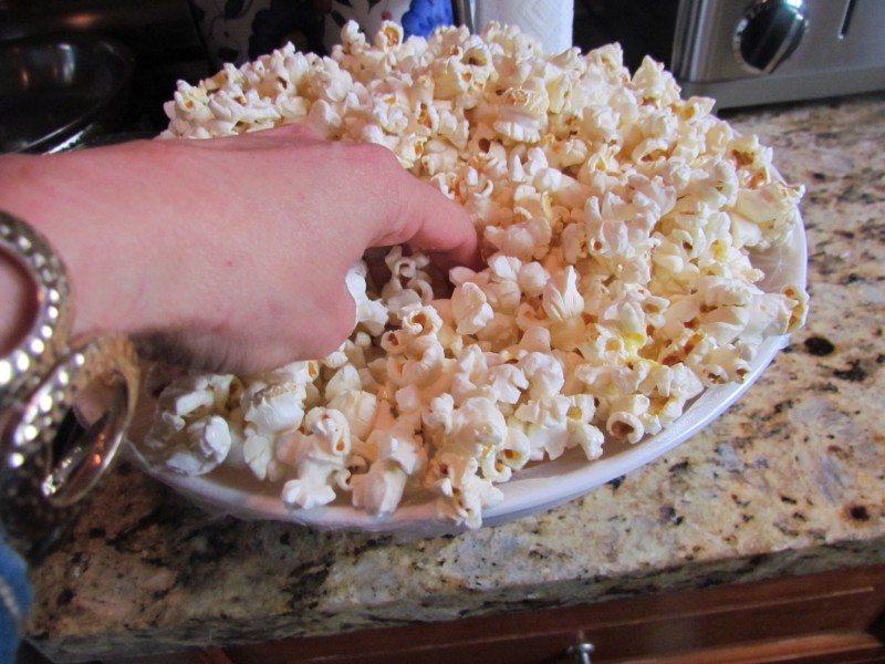 popcorn-april-fools-day