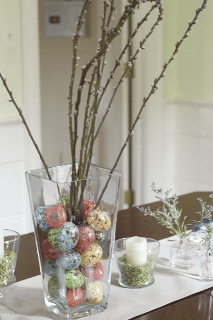 spring-table-ideas