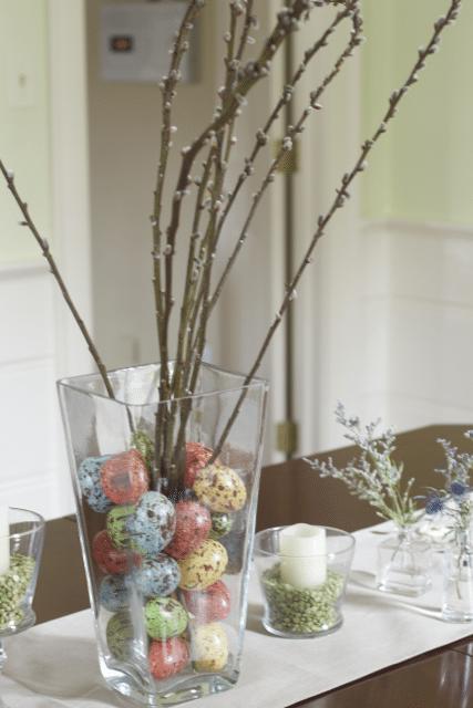 spring-table-ideas