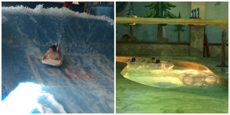 great wolf lodge2