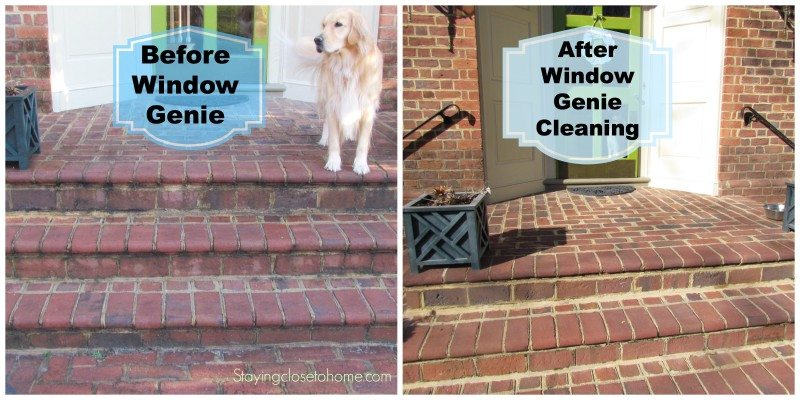 spring-cleaning-ideas