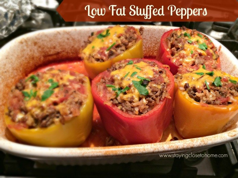stuffed-peppers-recipe