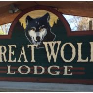 Why Tweens Want to visit Great Wolf Lodge