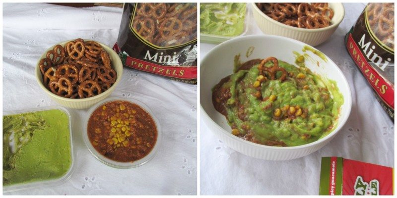 wholly-guacamole-products