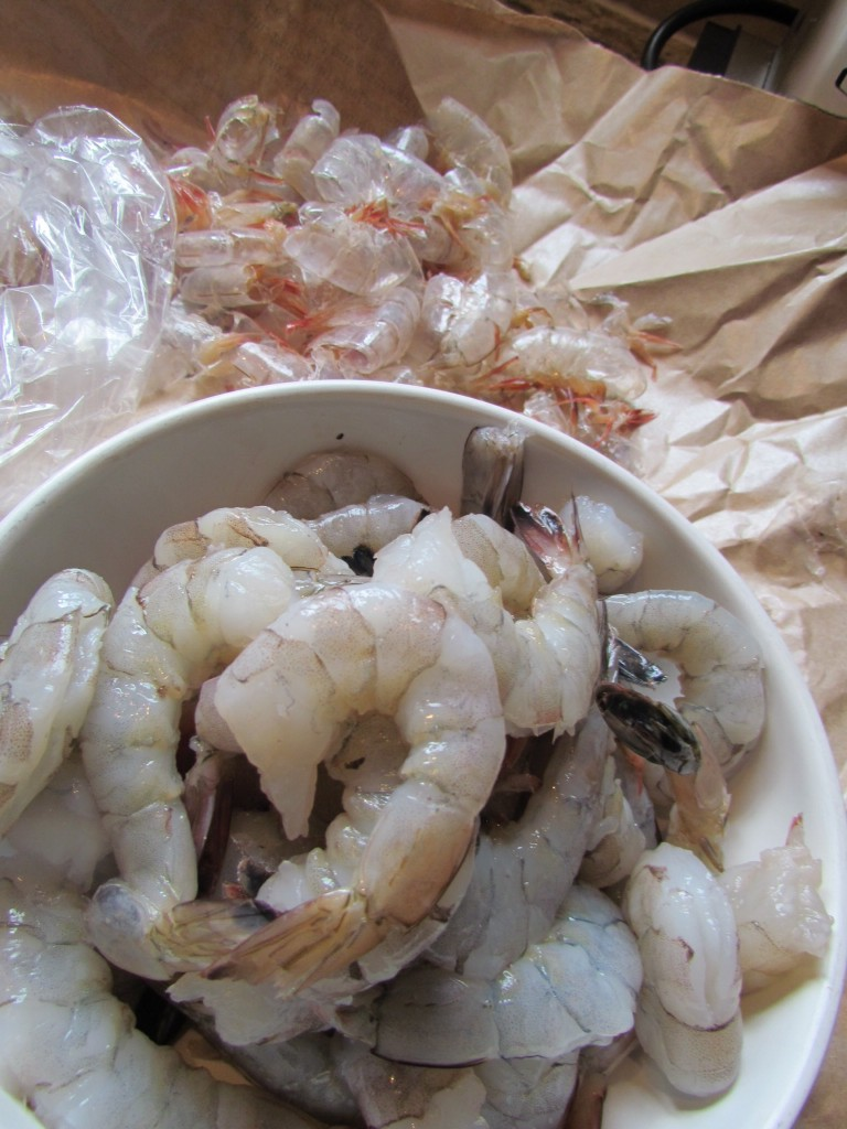 fresh-florida-shrimp