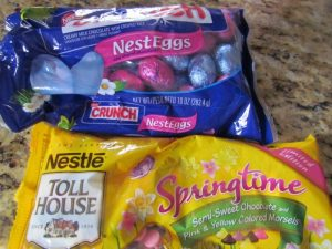 easter-hunt-treats