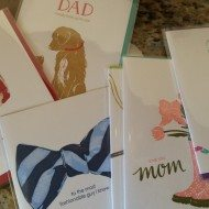 Mothers Day Cards from Smudge Ink