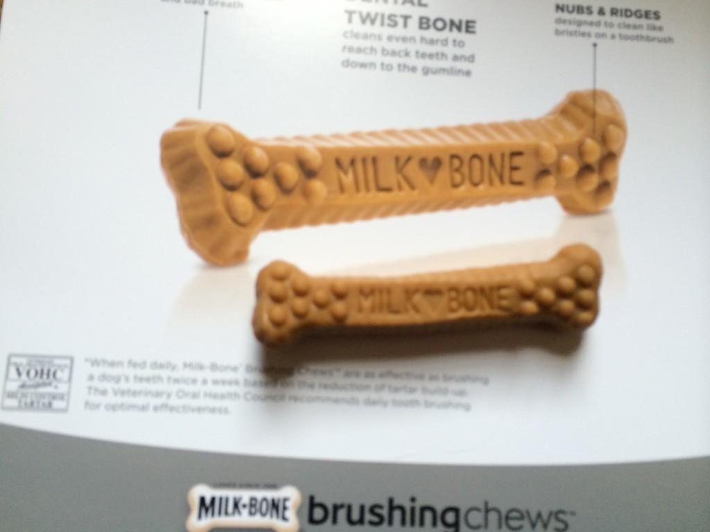 milk-bone-dog-treats