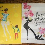 Hallmark helps celebrate the 100th Year of Mothers Day