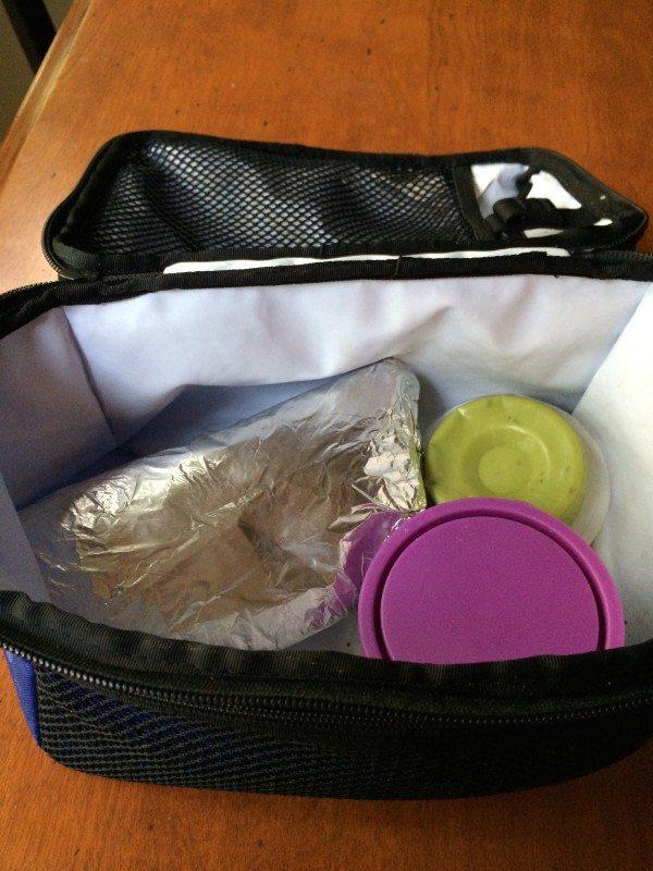 Lunch-box-idea