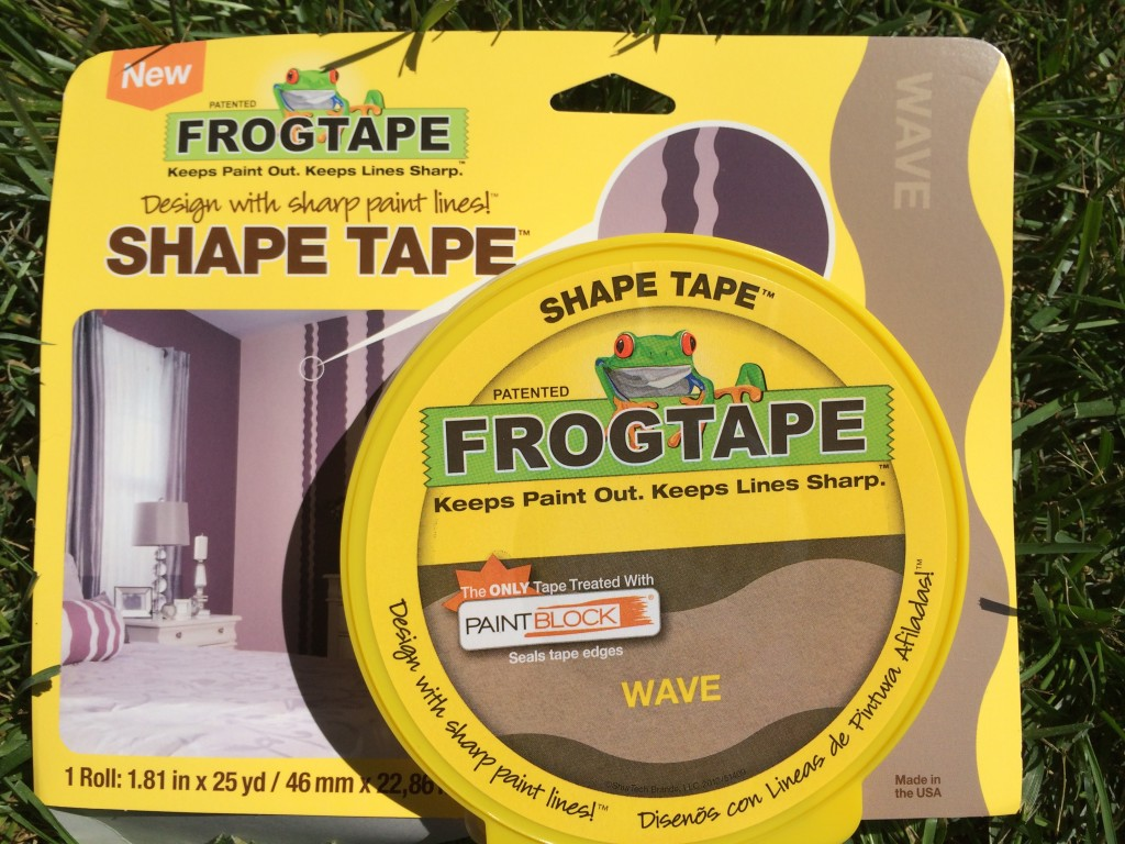 how-to-use-frogtape