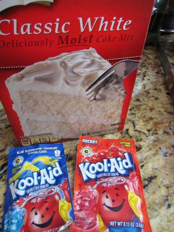 kool-aid-in-cakes