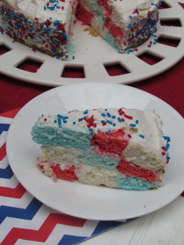 fourth-of-july-dessert