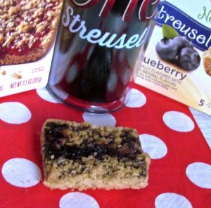 fiberone-blueberry-streusel