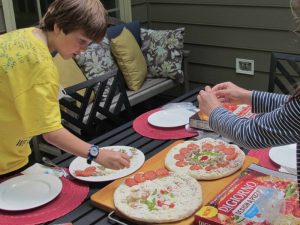 picky-pizza-eaters