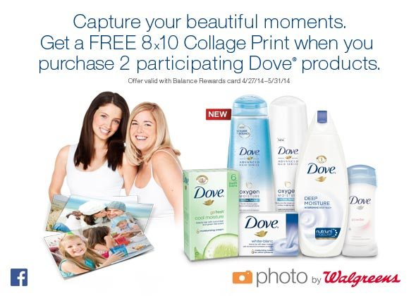 mothers-day-promotions