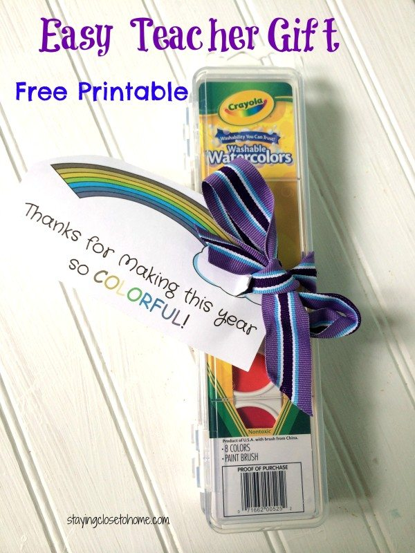 easy-teacher-gift-rainbow
