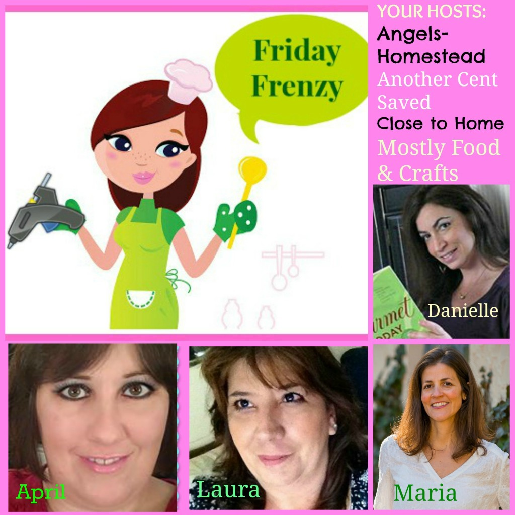 friday-frenzy-craft-recipe-link up