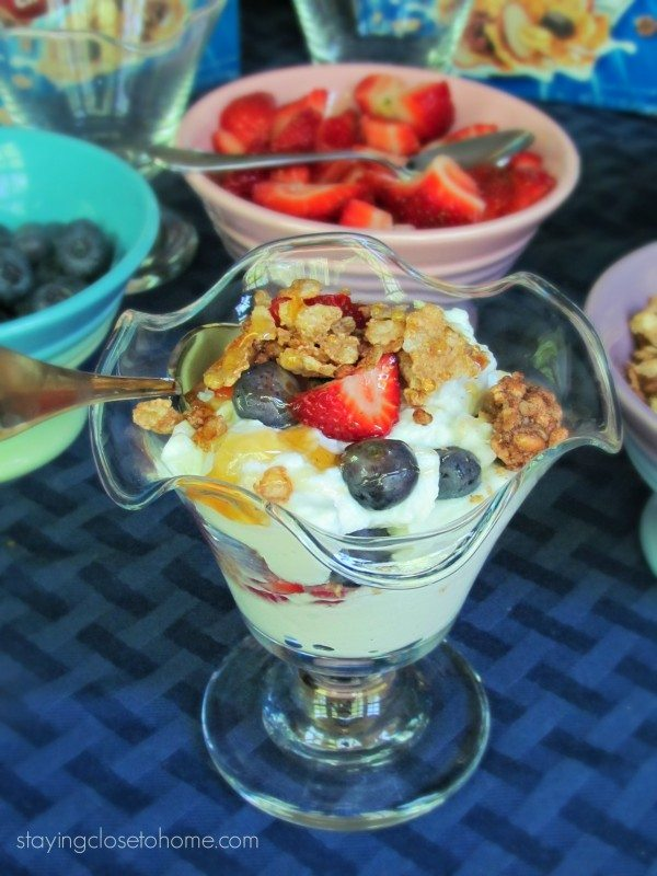 greek-yogurt-parfait1