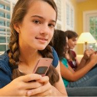 Which Cell phone providers are best for kids?