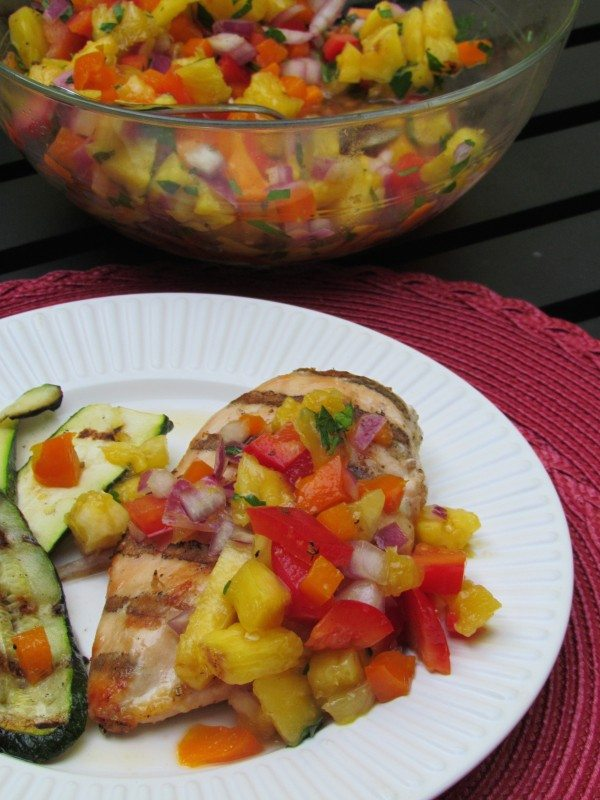 grilled-pineapple-salsa-recipe