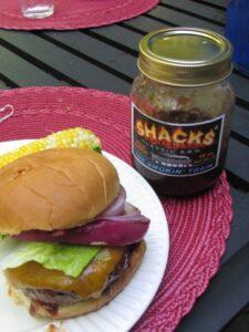 shacks-original-bbq-sauce