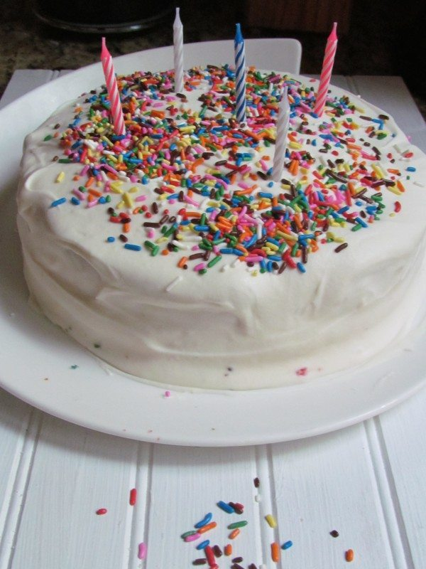 sprinkle-birthday-cake