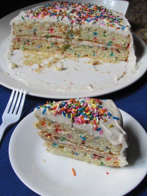 sprinkle-birthday-cake