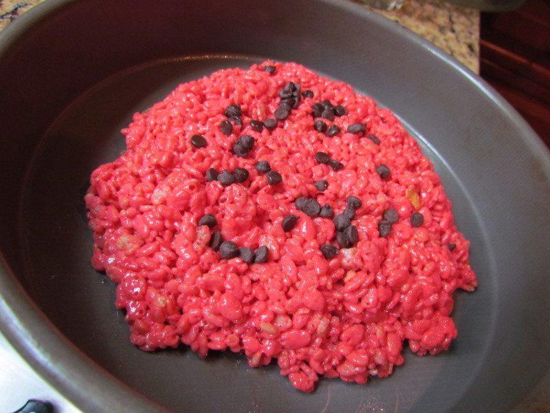 rice-krispie-cookies