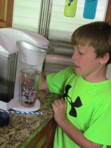 best-K-cups-walmart