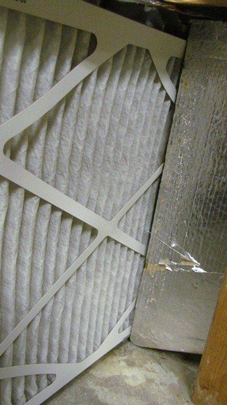 allergen-air-filters