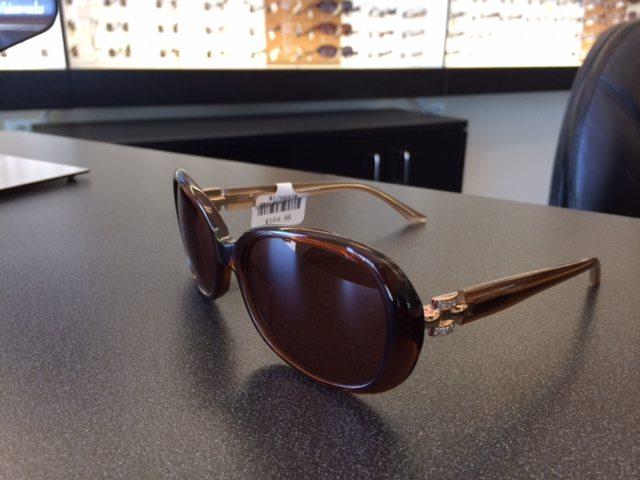 prescription-sunglasses-Visionworks