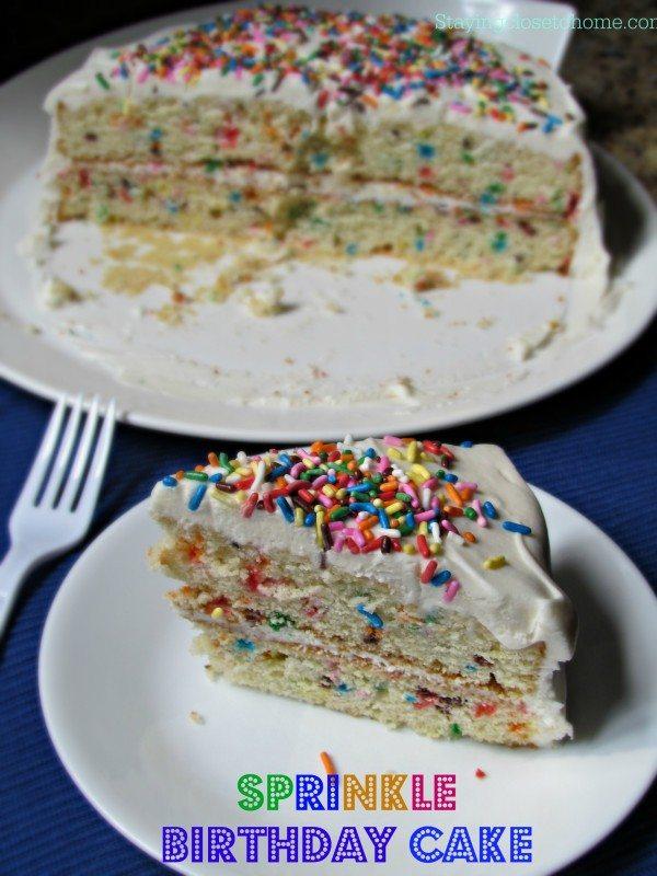 sprinkle-birthday-cake-recipe