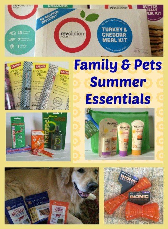 summer-essentials-collage
