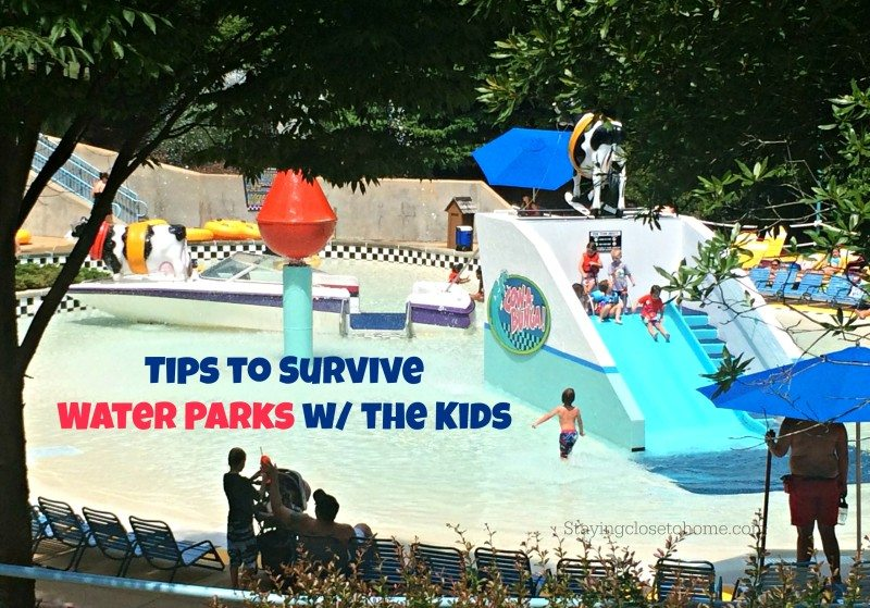 water-parks-tips