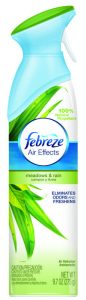 febreze-air-effects
