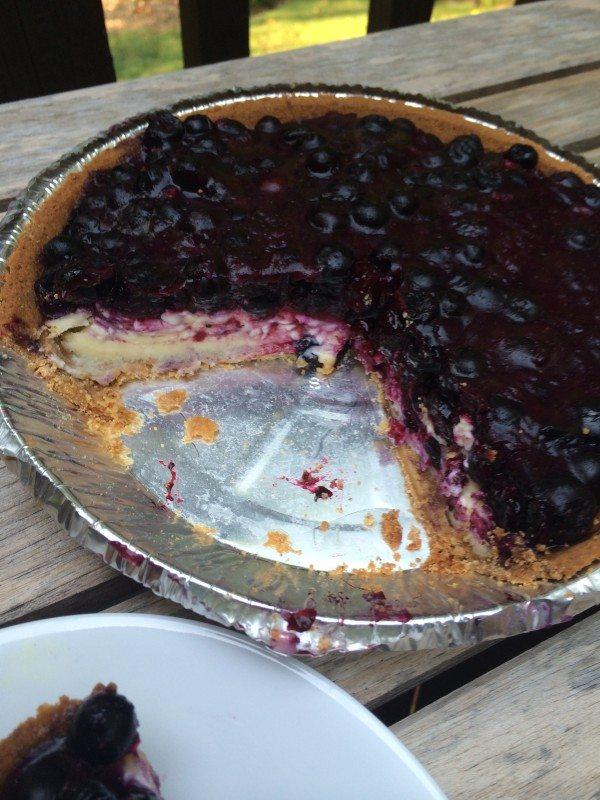 cheesecake-pie2