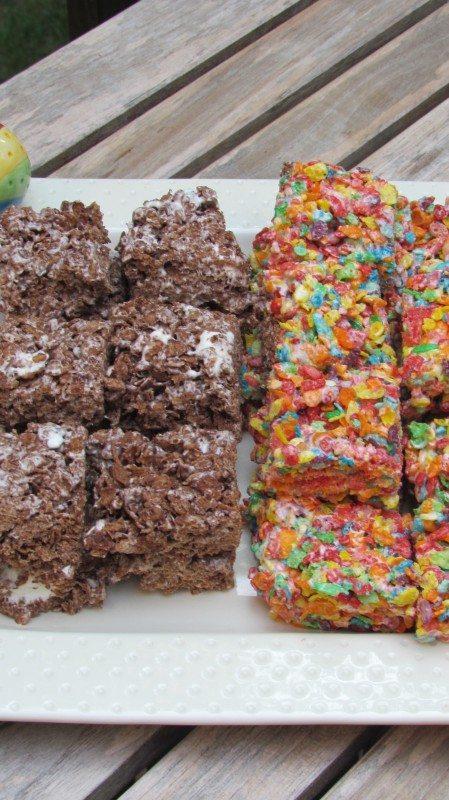 cocoa-pebbles-bars
