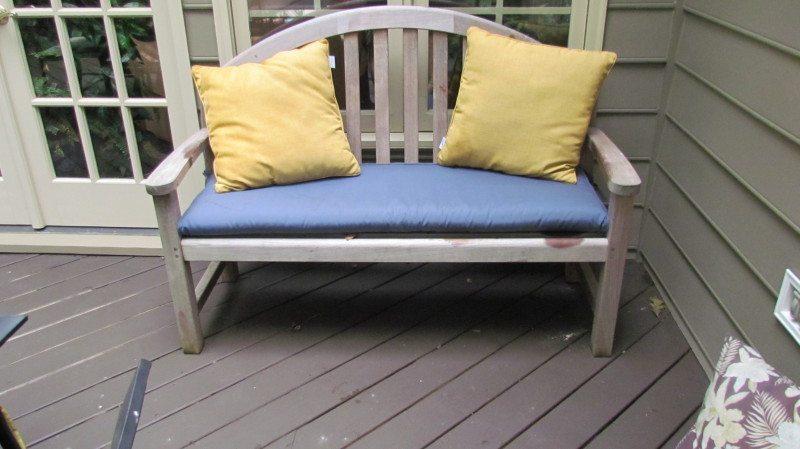 outdoor-rugs wayfair.com coupon code